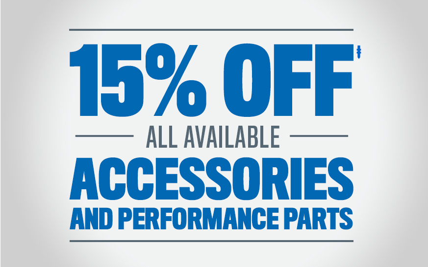 Coupons For Mopar Parts And Service Cornhusker Auto Center