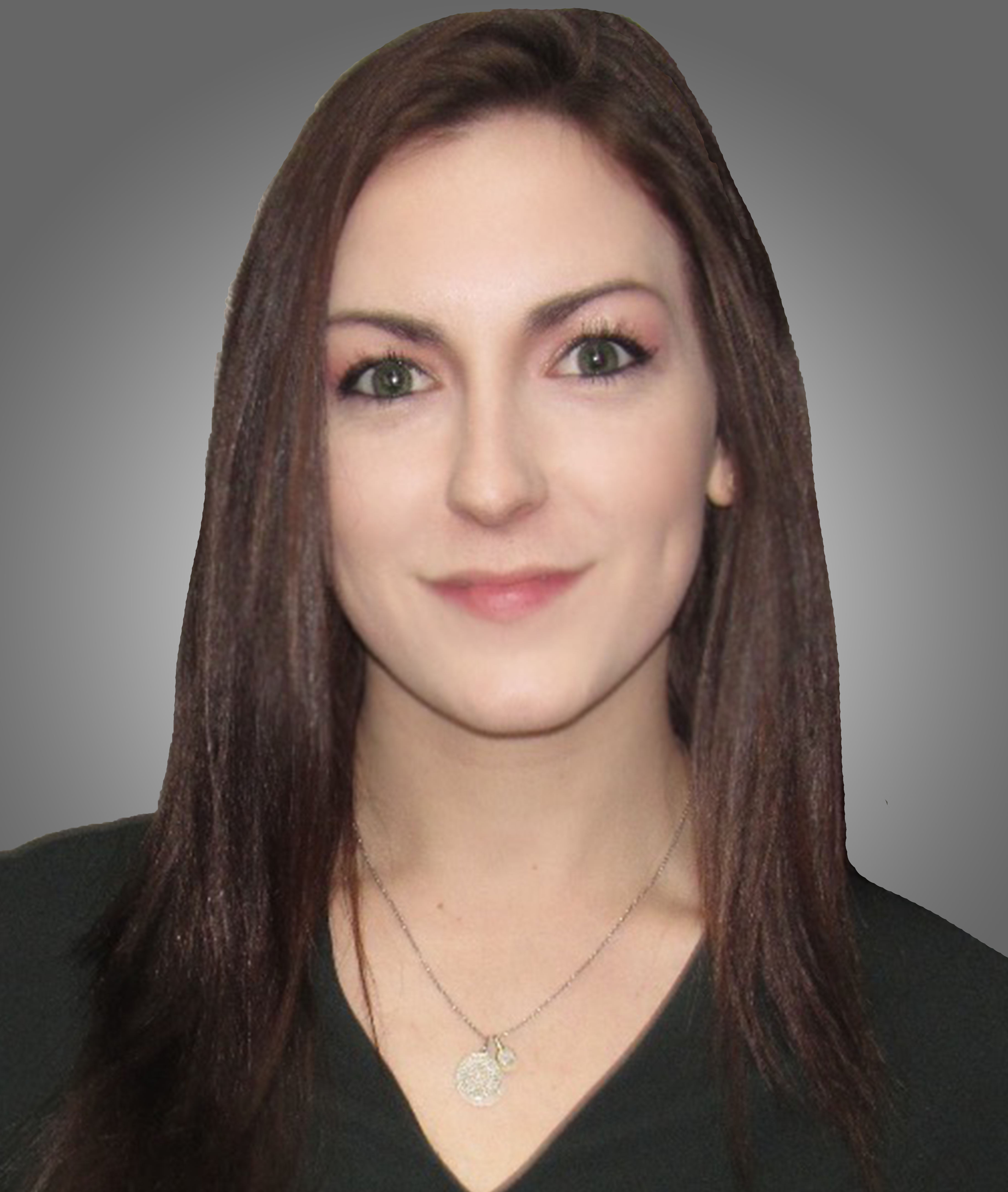 Jessica Schieffer